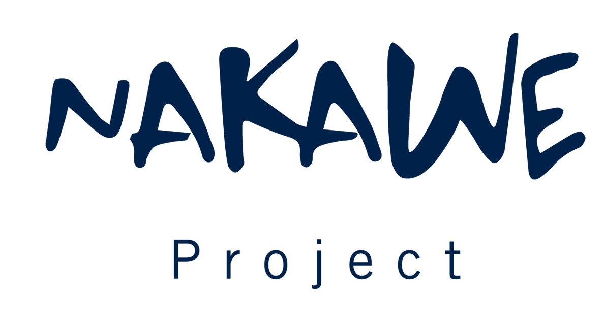 Nakawe Project